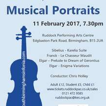 South-birmingham-sinfonia-concert-musical-portraits-1485035476