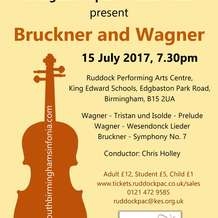 South-birmingham-sinfonia-concert-bruckner-and-wagner-1496608968
