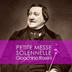 Rossini-s-petite-messe-solennelle-1580418235