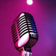 Open-mic-night-1478036798