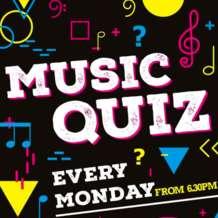 Music-quiz-1547745352