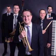 Legends-festival-nick-dewhurst-quintet-1487711372