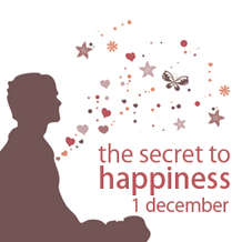 The-secret-to-happiness-1353873063