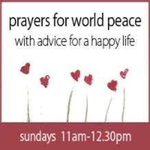 Prayers-for-world-peace-1362693808