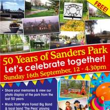 50th-anniversary-celebrations-1533671719