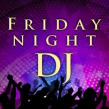 Friday-night-dj-1566764269