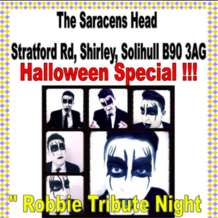Robbie-tribute-halloween-party-1566764788