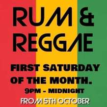 Rum-reggae-night-1571821905