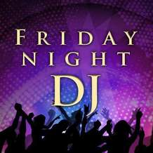 Friday-night-dj-1580809324