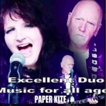 Paper-kite-1580810364