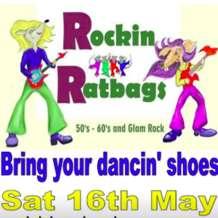 Rockin-ratbags-1580813641