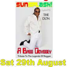 Sunsplash-1580815916