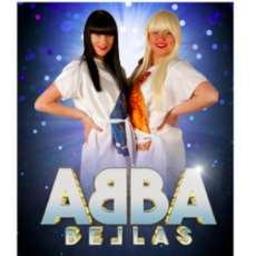 Abba-tribute-night-1580818408