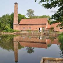 Heritage-open-day-sarehole-mill-1472158982