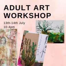 Adult-art-workshop-1531817418