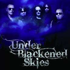 Under-blackened-skies-doomed-from-day-one-and-blood-of-the-spectre-1346581467