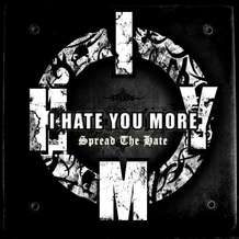 I-hate-you-more-obey-gridlocked-1358463166