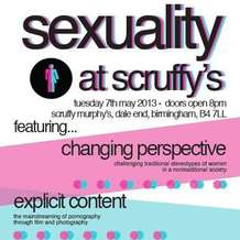 Changing-perspective-as-part-of-of-sexuality-at-scruffys-1367184940