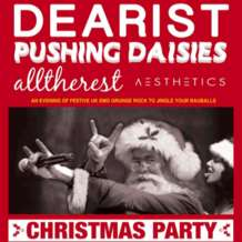 Christmas-party-dearist-pushing-daisies-1480157250