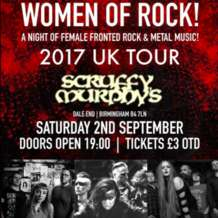 Women-of-rock-tour-2017-1502483745