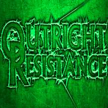 Outright-resistance-1513891297