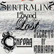 Sertraline-the-loved-and-lost-cenfora-and-secrets-of-mariana-1515616461