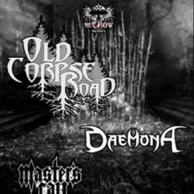Old-corpse-road-daemona-and-master-s-call-1517166022