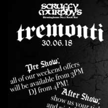 Tremonti-pre-after-show-party-1530354148