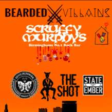 Scruffys-x-bearded-villians-charity-christmas-1530354445