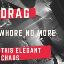 Drag-whore-no-more-this-elegant-chaos-1551521253