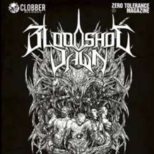 Bloodshot-dawn-stained-blood-1565536934