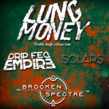 Lung-money-drip-fed-empire-solars-brocken-spectre-1568319787
