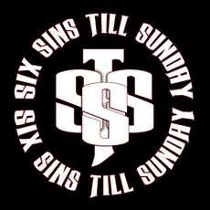 Six-sins-till-sunday-1580824361