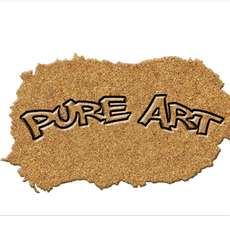 Pure-art
