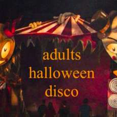 Adults-halloween-party-1537550132