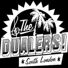 The-dualers-1537550434