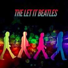 Let-it-be-beatles-1539942438