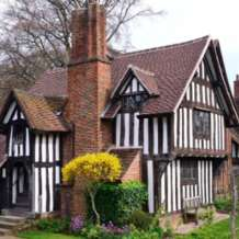 Heritage-open-day-selly-manor-museum-1503478376