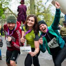 The-chocolate-5k-bournville-1557132115