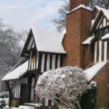 The-bournville-christmas-festival-1571855108