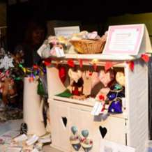 Christmas-craft-fair-1580141616