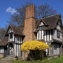Selly-manor-museum-re-opening-1597311802