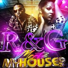R-g-meets-myhouse