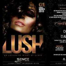 Lush-fridays-1368995958