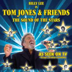 A-tribute-to-tom-jones-and-friends-1583070880