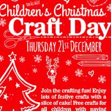 Children-s-christmas-craft-day-1513087941