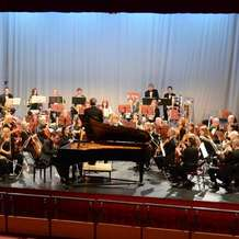 Solihull-symphony-orchestra-1412625029