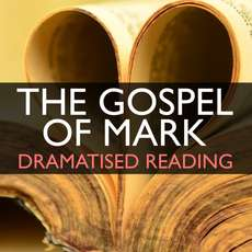 The-gospel-of-mark-1489092288