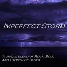 Imperfect-storm-1580811982