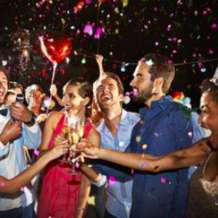 New-years-eve-party-1542277343